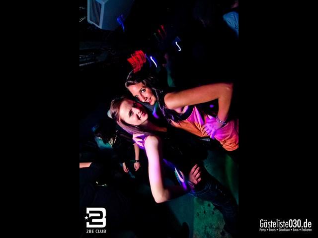 https://www.gaesteliste030.de/Partyfoto #133 2BE Club Berlin vom 28.01.2012