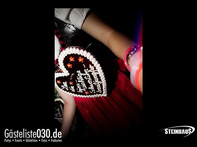 https://www.gaesteliste030.de/Partyfoto #20 Steinhaus Berlin vom 04.05.2012