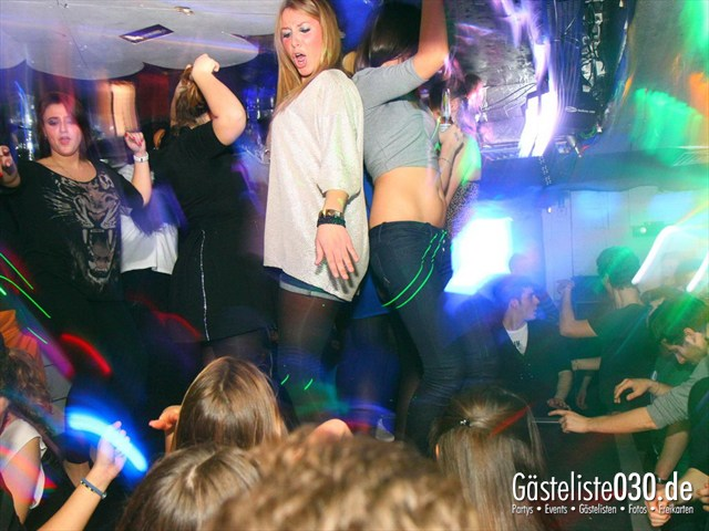https://www.gaesteliste030.de/Partyfoto #153 Q-Dorf Berlin vom 29.02.2012