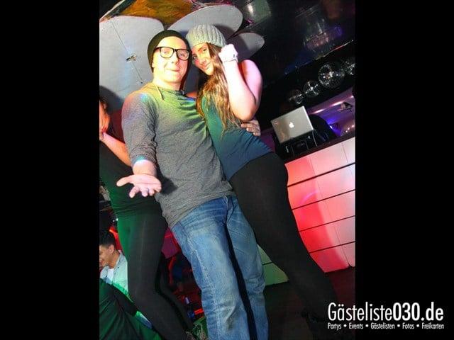 https://www.gaesteliste030.de/Partyfoto #53 Q-Dorf Berlin vom 14.02.2012