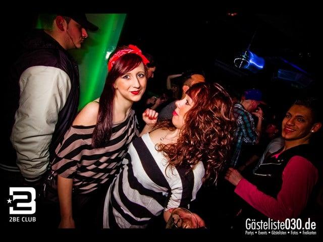 https://www.gaesteliste030.de/Partyfoto #81 2BE Club Berlin vom 18.02.2012