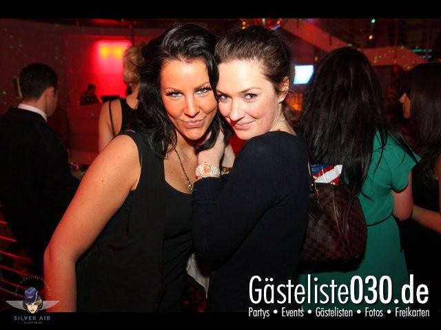 https://www.gaesteliste030.de/Partyfoto #35 E4 Berlin vom 31.12.2011