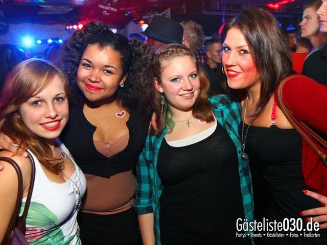 https://www.gaesteliste030.de/Partyfoto #227 Q-Dorf Berlin vom 10.12.2011