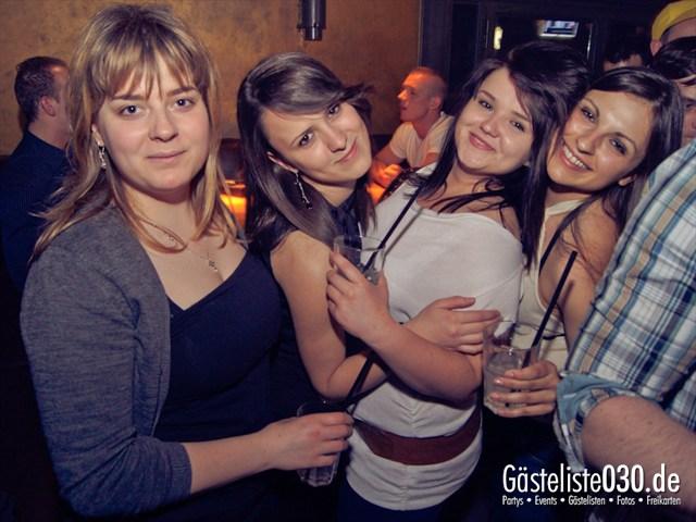 https://www.gaesteliste030.de/Partyfoto #31 Soda Berlin vom 12.05.2012