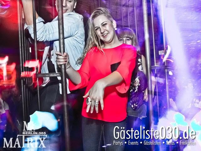 https://www.gaesteliste030.de/Partyfoto #67 Matrix Berlin vom 09.02.2012