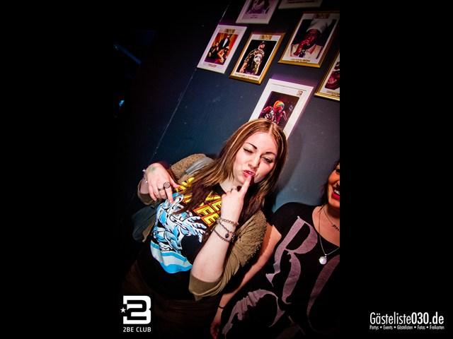 https://www.gaesteliste030.de/Partyfoto #152 2BE Club Berlin vom 18.02.2012