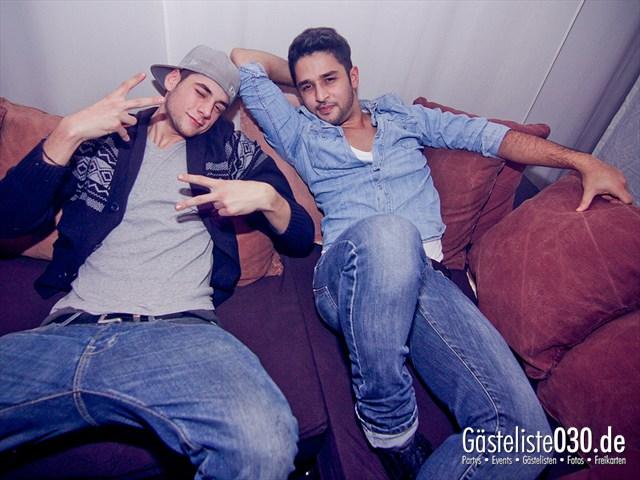 https://www.gaesteliste030.de/Partyfoto #36 Spindler & Klatt Berlin vom 07.01.2012