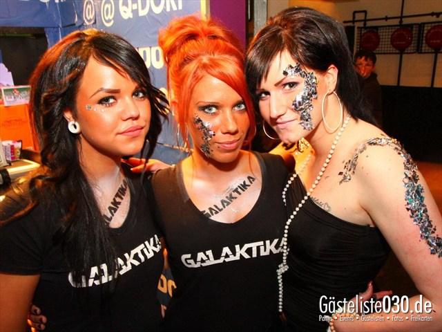 https://www.gaesteliste030.de/Partyfoto #9 Q-Dorf Berlin vom 21.04.2012