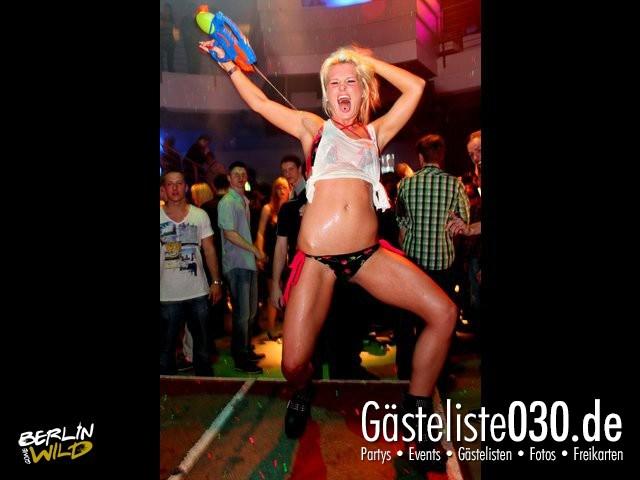 https://www.gaesteliste030.de/Partyfoto #139 E4 Berlin vom 31.03.2012