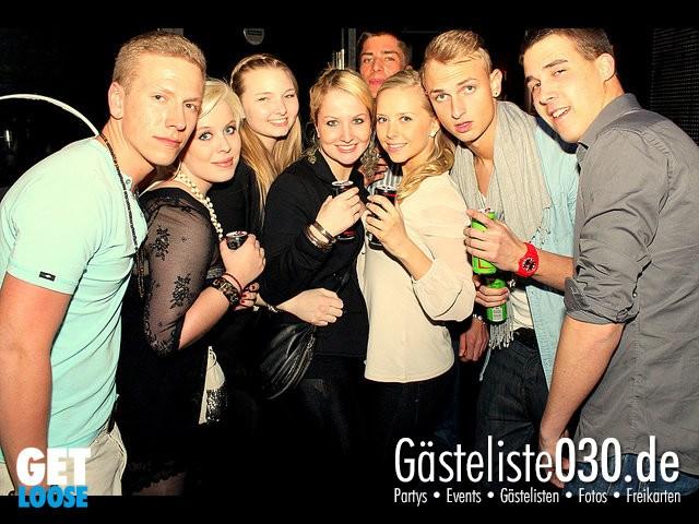 https://www.gaesteliste030.de/Partyfoto #76 Club R8 Berlin vom 23.03.2012