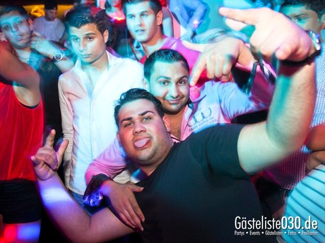 https://www.gaesteliste030.de/Partyfoto #47 Club R8 Berlin vom 28.04.2012