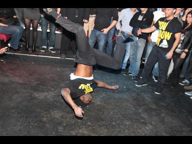 https://www.gaesteliste030.de/Partyfoto #41 Club R8 Berlin vom 09.12.2011