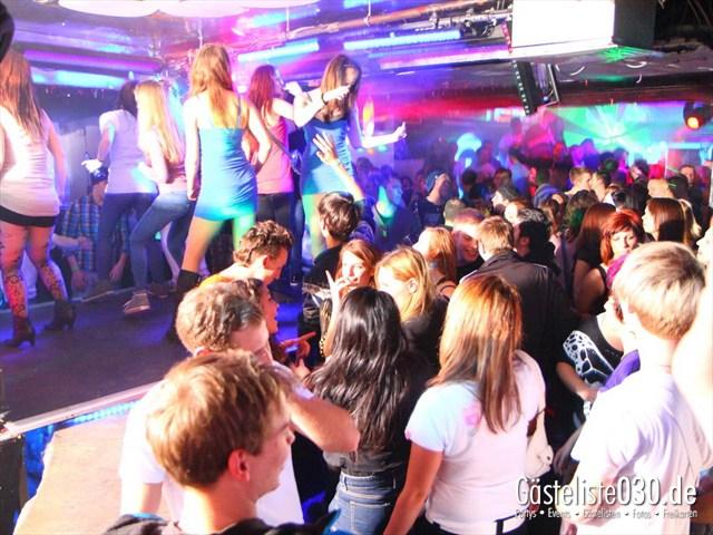 https://www.gaesteliste030.de/Partyfoto #105 Q-Dorf Berlin vom 25.02.2012