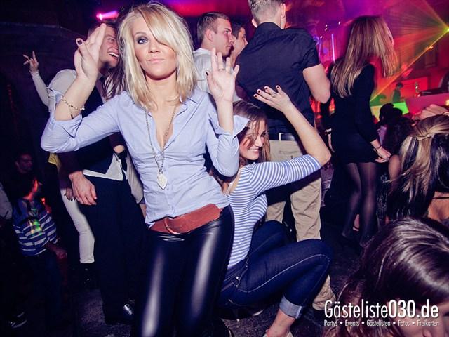 https://www.gaesteliste030.de/Partyfoto #47 Adagio Berlin vom 07.01.2012