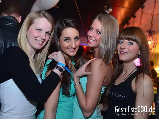 https://www.gaesteliste030.de/Partyfoto #88 Maxxim Berlin vom 16.05.2012