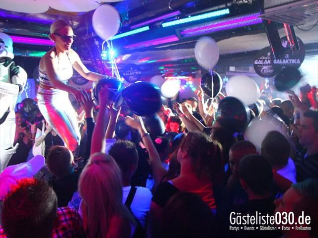 https://www.gaesteliste030.de/Partyfoto #20 Q-Dorf Berlin vom 17.12.2011