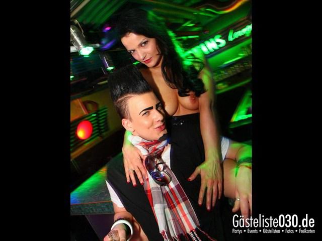 https://www.gaesteliste030.de/Partyfoto #74 Q-Dorf Berlin vom 28.04.2012