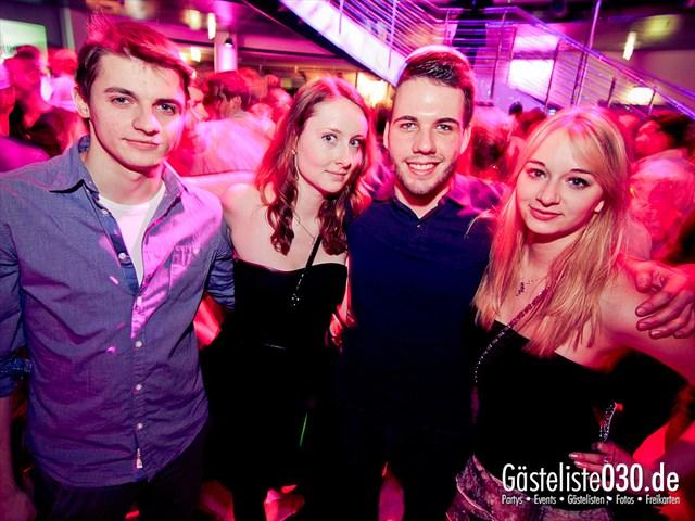 https://www.gaesteliste030.de/Partyfoto #2 E4 Berlin vom 27.01.2012