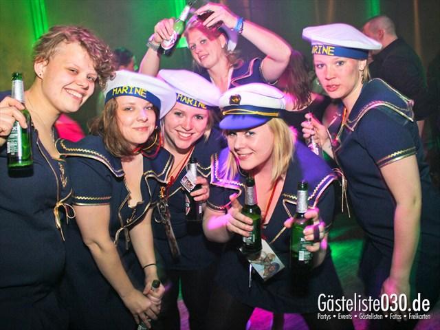 https://www.gaesteliste030.de/Partyfoto #44 Soda Berlin vom 07.04.2012