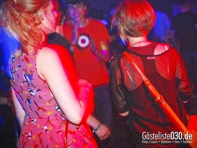 https://www.gaesteliste030.de/Partyfoto #96 Fritzclub Berlin vom 04.04.2012
