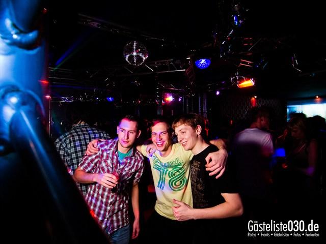 https://www.gaesteliste030.de/Partyfoto #137 Pulsar Berlin Berlin vom 13.01.2012
