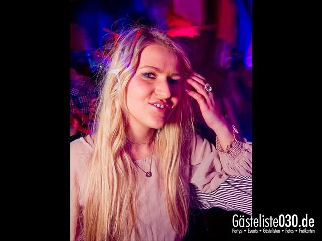 https://www.gaesteliste030.de/Partyfoto #107 Maxxim Berlin vom 19.12.2011