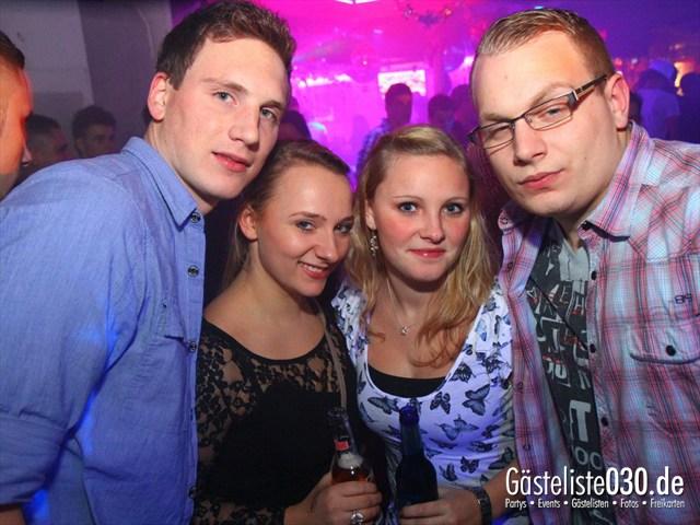 https://www.gaesteliste030.de/Partyfoto #55 Q-Dorf Berlin vom 30.12.2011