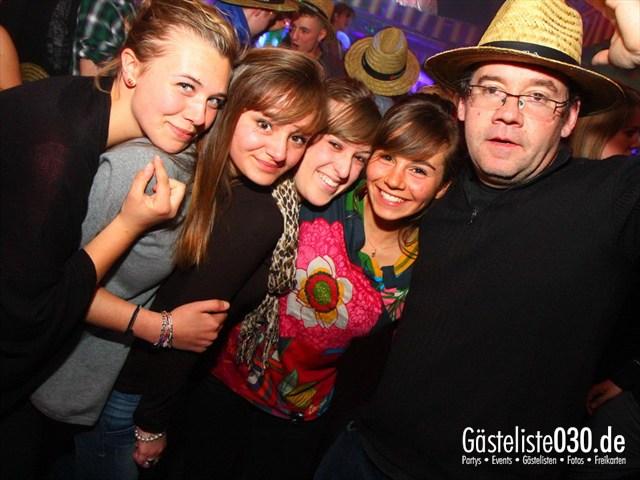 https://www.gaesteliste030.de/Partyfoto #101 Q-Dorf Berlin vom 08.04.2012