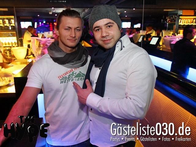 https://www.gaesteliste030.de/Partyfoto #44 Club R8 Berlin vom 21.01.2012