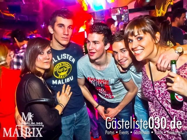 https://www.gaesteliste030.de/Partyfoto #69 Matrix Berlin vom 22.02.2012
