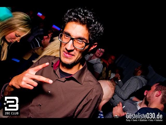https://www.gaesteliste030.de/Partyfoto #139 2BE Club Berlin vom 31.12.2011
