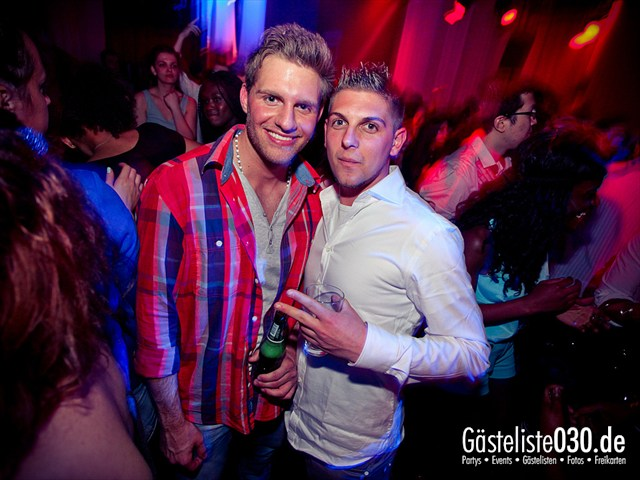 https://www.gaesteliste030.de/Partyfoto #97 Spindler & Klatt Berlin vom 30.04.2012