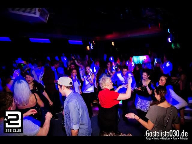 https://www.gaesteliste030.de/Partyfoto #183 2BE Club Berlin vom 21.01.2012