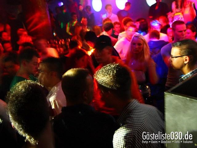 https://www.gaesteliste030.de/Partyfoto #156 Q-Dorf Berlin vom 28.12.2011