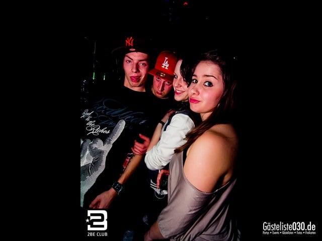 https://www.gaesteliste030.de/Partyfoto #35 2BE Club Berlin vom 31.12.2011