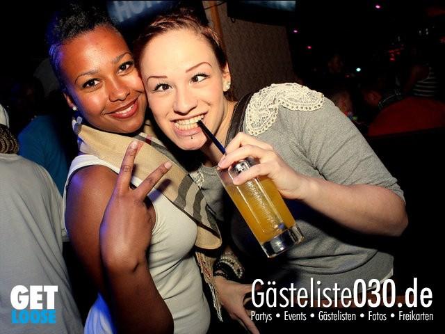 https://www.gaesteliste030.de/Partyfoto #54 Club R8 Berlin vom 30.03.2012