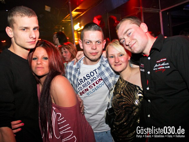 https://www.gaesteliste030.de/Partyfoto #59 Soda Berlin vom 31.03.2012