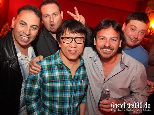 https://www.gaesteliste030.de/Partyfoto #3 Adagio Berlin vom 20.04.2012