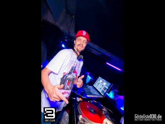 https://www.gaesteliste030.de/Partyfoto #30 2BE Club Berlin vom 17.12.2011
