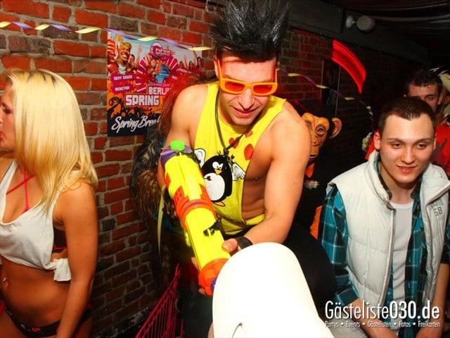 https://www.gaesteliste030.de/Partyfoto #184 Q-Dorf Berlin vom 23.03.2012