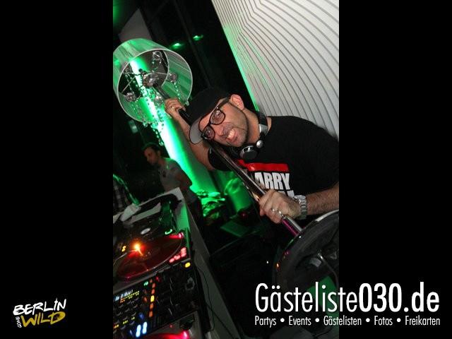 https://www.gaesteliste030.de/Partyfoto #66 Club R8 Berlin vom 23.03.2012