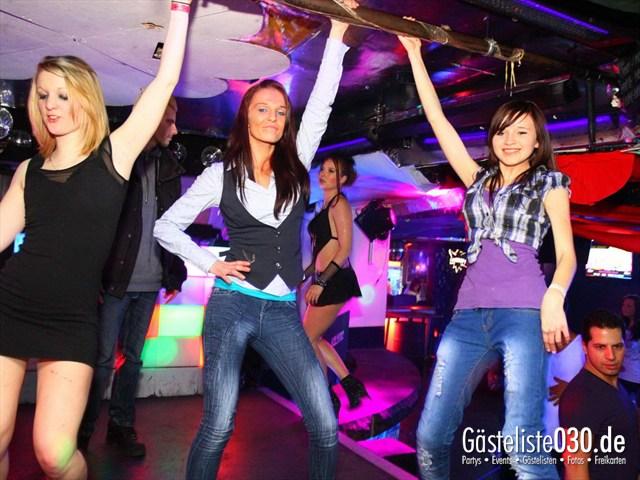 https://www.gaesteliste030.de/Partyfoto #83 Q-Dorf Berlin vom 25.01.2012