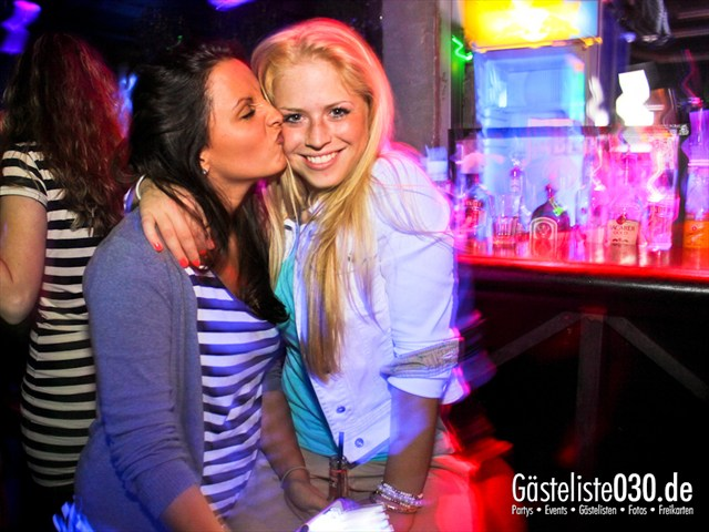 https://www.gaesteliste030.de/Partyfoto #14 Soda Berlin vom 14.04.2012