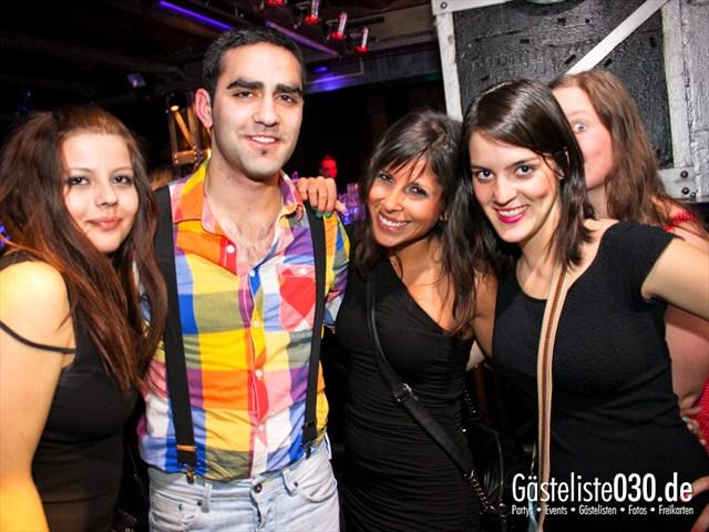 https://www.gaesteliste030.de/Partyfoto #3 Soda Berlin vom 07.04.2012