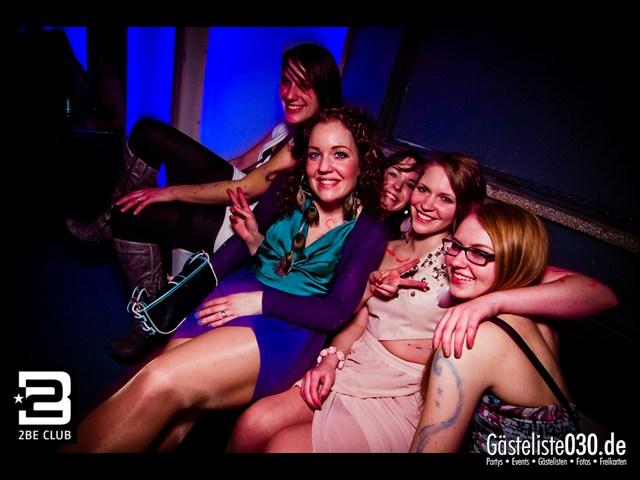 https://www.gaesteliste030.de/Partyfoto #4 2BE Club Berlin vom 11.02.2012