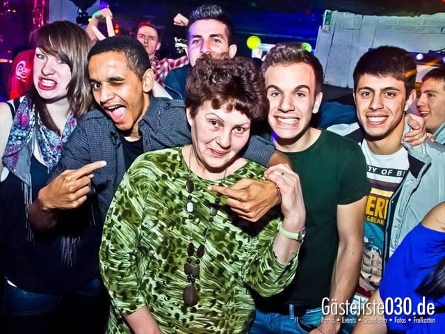 https://www.gaesteliste030.de/Partyfoto #19 Q-Dorf Berlin vom 17.04.2012