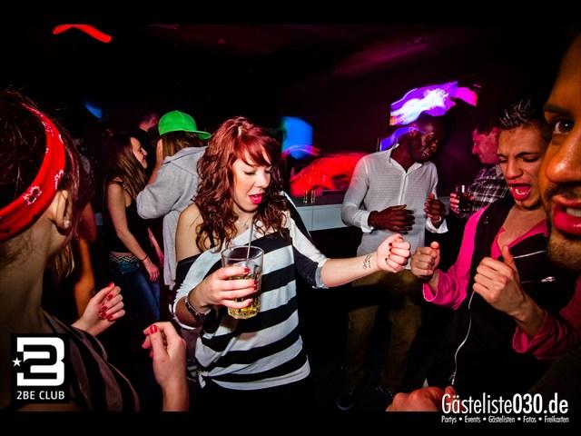 https://www.gaesteliste030.de/Partyfoto #135 2BE Club Berlin vom 18.02.2012