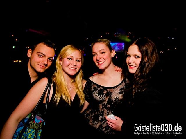 https://www.gaesteliste030.de/Partyfoto #113 Adagio Berlin vom 14.01.2012