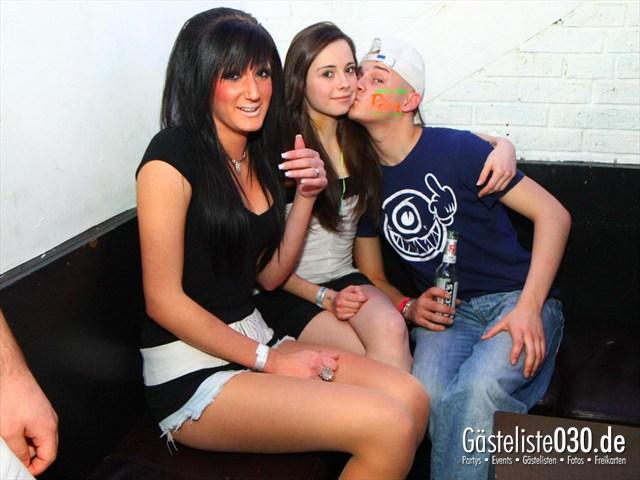 https://www.gaesteliste030.de/Partyfoto #17 Q-Dorf Berlin vom 10.12.2011