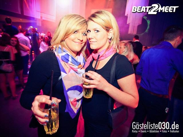 https://www.gaesteliste030.de/Partyfoto #83 Kosmos Berlin vom 05.04.2012